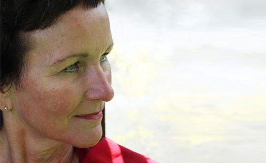 Manuelle Therapie Osnabrück - Michaela Rode