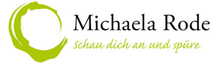 Michaela Rode